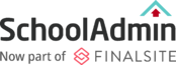 schooladmin-logo-updated-large@2x