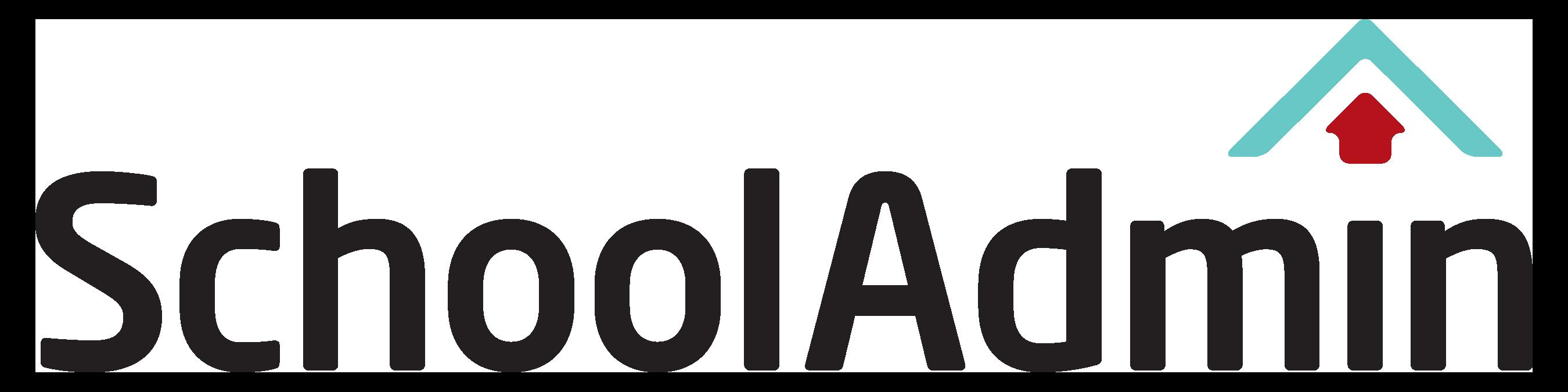 SchoolAdmin Logo-1