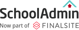schooladmin-logo-updated (1)